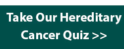 Cancer-Quiz-button